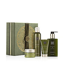 Rituals - 'The Ritual of Dao' Calming Ritual Body Care Gift Set