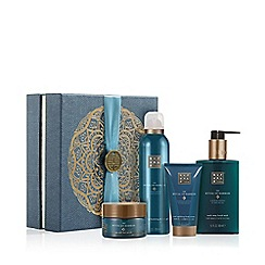 Rituals - 'The Ritual of Hammam' Purifying Body Care Gift Set