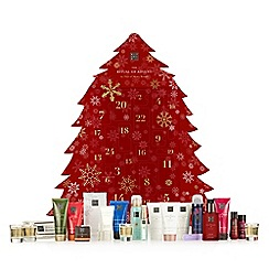 Rituals - 'The Ritual of Advent 2D' Body Care Gift Set