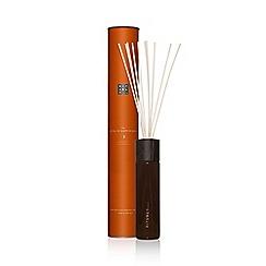Rituals - 'The Ritual of Happy Buddha' Stick Diffuser 230ml