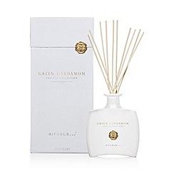 Rituals - 'Green Cardamom' Fragrance Sticks 450ml