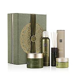 Rituals - 'The Ritual of Dao' Calming Body Care Gift Set