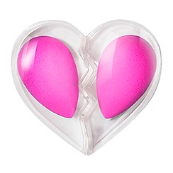 beautyblender - 'The Original' sponge
