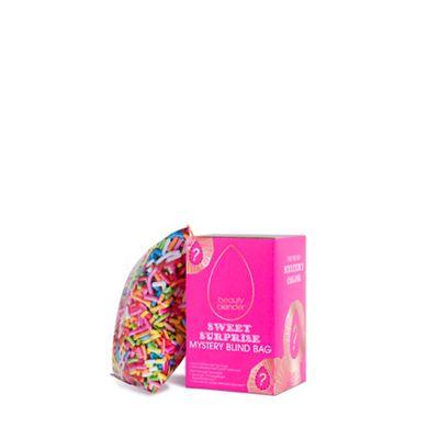 Beautyblender   'sweet Surprise' Mystery Blind Bag by Beautyblender