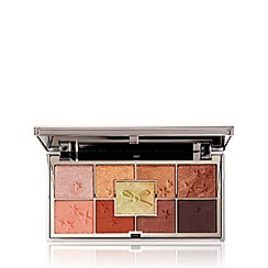 Ciaté London - 'Astrolights' Eyeshadow Palette 16g