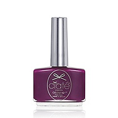 Ciaté London - 'Gelology - Cabaret' Nail Polish 13.5ml