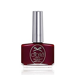 Ciaté London - 'Gelology - Dangerous Affair' Nail Polish 13.5ml