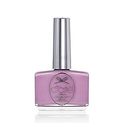 Ciaté London - 'Gelology - Spinning Teacup' Nail Polish 13.5ml
