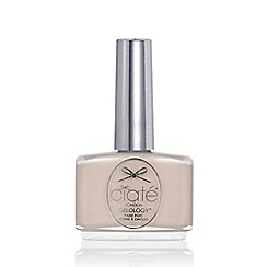 Ciaté London - 'Gelology - Cookies and Cream' Nail Polish 13.5ml