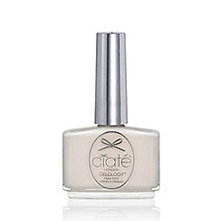 Ciaté London - 'Gelology - Pretty in Putty' Nail Polish 13.5ml