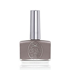 Ciaté London - 'Gelology - Prima Ballerina' Nail Polish 13.5ml