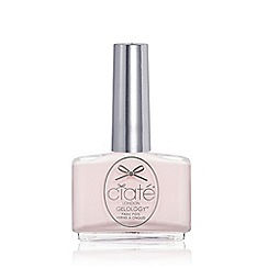 Ciaté London - 'Gelology - The Naked Truth' Nail Polish 13.5ml