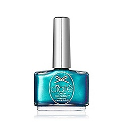 Ciaté London - 'Gelology - Tempest' Nail Polish 13.5ml