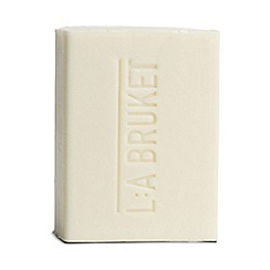 L:a Bruket - 'Lemongrass' Soap 120g