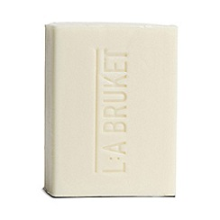 L:a Bruket - 'Sage Rosemary and Lavender' Soap 120g