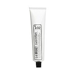 L:a Bruket - 'Bergamot and Patchouli' Hand Cream 70ml