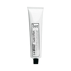 L:a Bruket - 'Sage Rosemary and Lavender' Hand Cream 70ml