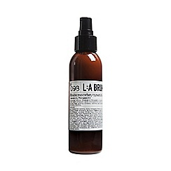 L:a Bruket - 'Chamomile and Bergamot' Cleansing Cream 60ml