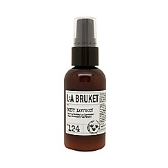 L:a Bruket - 'Sage Rosemary and Lavender' Body Lotion 60ml