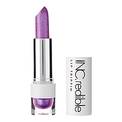 INC.redible - 'Lip Trippin' strobe lipstick 5.3g