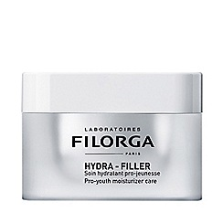 Filorga - 'Hydra Filler' Pro-Youth Moisturiser 50ml