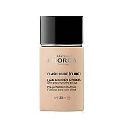Filorga - 'Instant Nude Express' Even Complexion Illuminating Cream SPF30 30ml