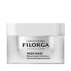 Filorga - 'Meso-Mask' Smoothing Radiance Mask 50ml