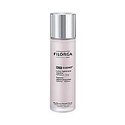Filorga - 'NCTF Essence' Supreme Regenerating Lotion