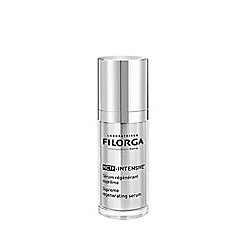 Filorga - 'NCTF Intensive' Supreme Multi-Correction Serum 30ml