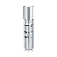 Filorga - 'NCTF Reverse Mat' Supreme Multi-Correction Fluid 50ml