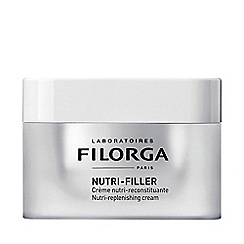 Filorga - 'Nutri-Filler' Nutri-Replenishing Cream 50ml