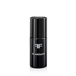 Filorga - 'Oil Absolute' Ultimate Anti-ageing Oil-Serum 30ml