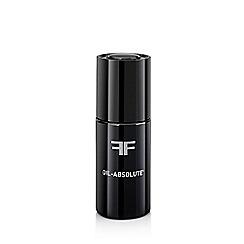 Filorga - 'Oil Absolute' Ultimate Anti-ageing Oil-Serum