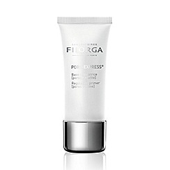 Filorga - 'Pore Express' Face Serum