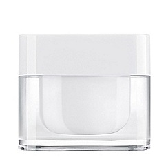 Filorga - 'Skin Absolute Day' Ultimate Rejuvenating Day Cream 50ml