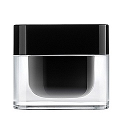 Filorga - Skin Absolute Night Ultimate Anti-aging Night Cream 50ml
