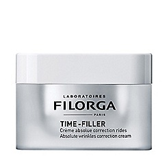 Filorga - 'Time Filler' Absolute Wrinkle Correction Cream 50ml