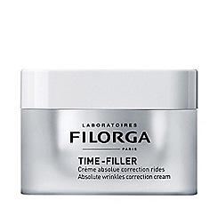 Filorga - 'Time Filler' Absolute Wrinkle Correction Cream