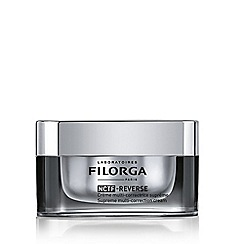 Filorga - Nctf Reverse Supreme Multi-Correction Cream 15ml