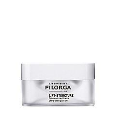 Filorga - Lift-Structure Ultra-Lifting Cream 15ml