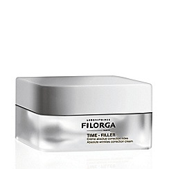 Filorga - Time-Filler' Multi-Correction Wrinkles Night Cream 15ml