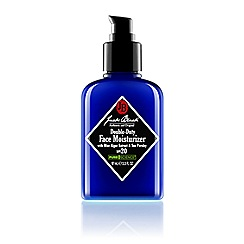 Jack Black - 'Double Duty' SPF 20 Face Moisturiser 97ml