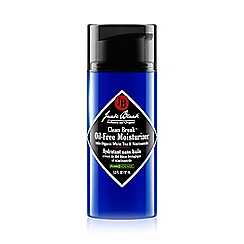Jack Black - 'Clean Break' Oil Free Moisturiser 97ml