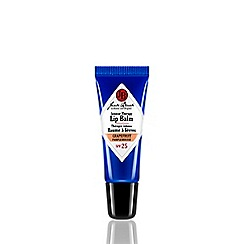 Jack Black - 'Grapefruit Intense Therapy' SPF 25 Lip Balm 7g