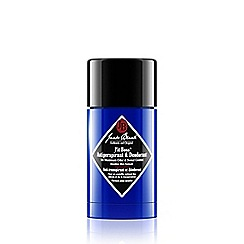 Jack Black - 'Pit Boss®' Antiperspirant and Deodorant 78g