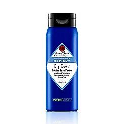 Jack Black - 'Dry Down®' Friction-Free Powder 170g
