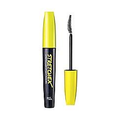 touch in SOL - 'Stretchex' Stretch Lash Effect Mascara 7g