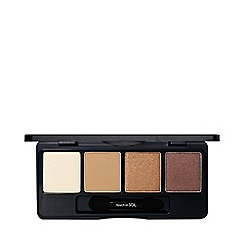 touch in SOL - 'Killing Me Softly' Eye Shadow Palette