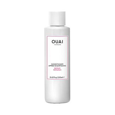 Ouai   Repair Conditioner 250ml by Ouai