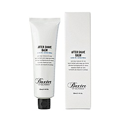 Baxter of California - After Shave Balm 120ml